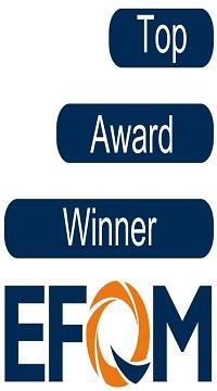مشاور EFQM مدل تعالی